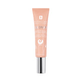 Ebrorian Singapore BB Drop K-Beauty Primer Makeup