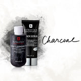 Erborian Singapore Charcoal Cleanser Scrub Mask K-beauty