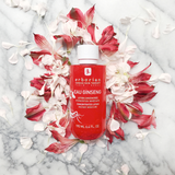 Erborian Singapore Ginseng Lotion Toner K-beauty