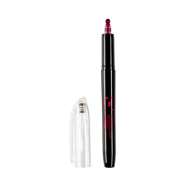 Erborian Singapore Lippy Pen Lip Kbeauty Korean French