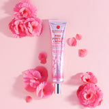 Erborian Singapore Pink Perfect Creme K-beauty Primer Makeup