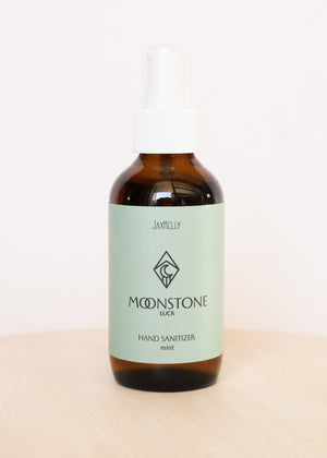 Moonstone Hand Sanitizer