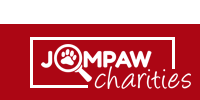 www.jompawcharities.org