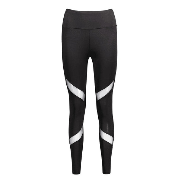 Super Comfortable Slimming Yoga Pants