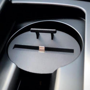 Cup Holder Phone Holder for Range Rover