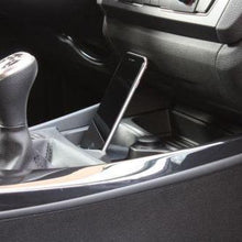 Cup Holder Phone Holder for Audi