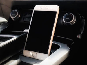 Cup Holder Phone Holder for BMW