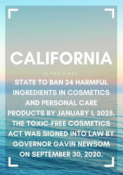 Earth_day_clean_skincare_skin_care_nontoxic_beauty_healthy_skin_california_toxic_ingredients_ban_cosmetics_personal_care_laws