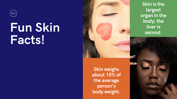 Healthy_skin_good_skincare_habits_fun_skin_facts_Interesting_body_facts_antiaging_wellness_health