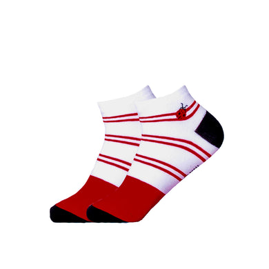 N&G Ankle Socks – Mosi