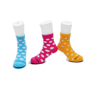 N&G Girls Socks