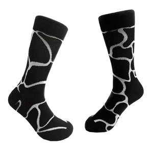 N&G Tribal Socks – Uchechi