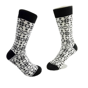 N&G Tribal Socks – Makena