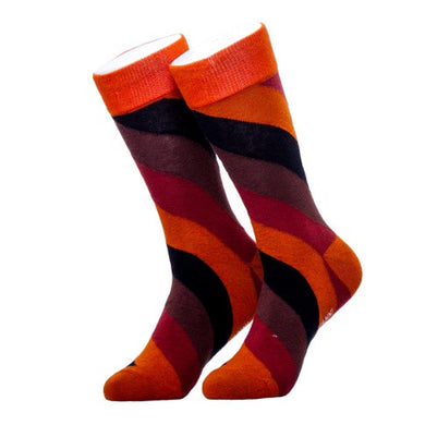N&G Limited Edition Socks – Isingoma