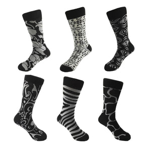 N&G Tribal Gift Pack of 6