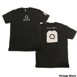 Qore Performance IcePlate T-Shirt