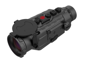Guide TA435: Thermal Imaging Attachment