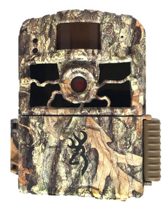Browning Trail Camera - Dark Ops MAX HD - 6HDMAX