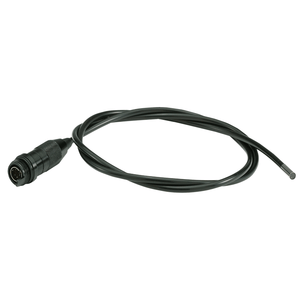 Extech BR-4CAM: vervangende borescope probe met 4.5mm camera