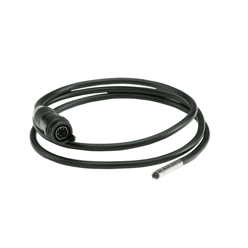 Extech BR-5CAM: vervangende borescope probe met 5.8mm camera
