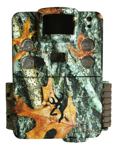 Browning Trail - Strike Force Pro X 20MP - 5HDPX