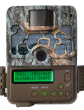 Browning Trail - Strike Force Extreme 16MP