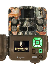 Browning Trail - Strike Force Pro XD Dual Lens (24MP)