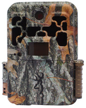 "Browning Trail -  Spec Ops Edge with 2"" color screen (20MP) - BTC-8E"