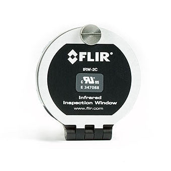 FLIR Infrared Windows 73 mm