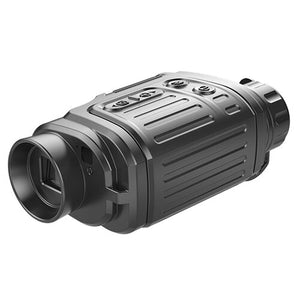 Thermal Imaging Scope Finder Series - FL25R
