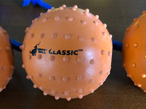 Image of CLEARANCE Nero Ball Classic