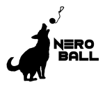 The Nero Ball