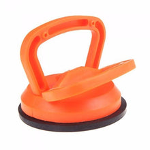 Fresh Deals Auto Accessory Auto Body Dent Repair Furniture Appliance Puller Suction Cup