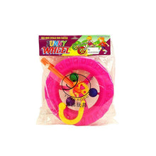Fresh Deals Baby Baby Hand Push And Pull Wheel Toys