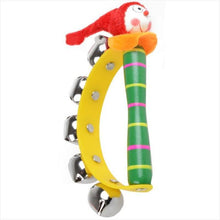 Fresh Deals Baby Baby Rainbow Musical Instrument Toy