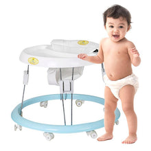Fresh Deals Baby Baby Walker with Steady Seat