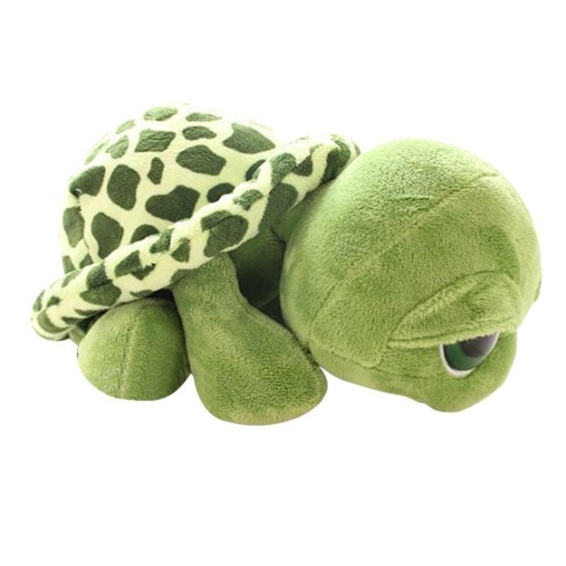 Kawaii Tortoise Stuffed Animal Nici Toy Soft Baby Toy Fresh Deals