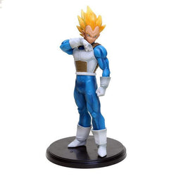 Fresh Deals Baby & Toddler vegeta opp bag Action Figures Resolution of Soldiers Son Toy