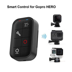 Fresh Deals Consumer Electronics Magnetic WIFI to Gopro Intelligent Camera Controller