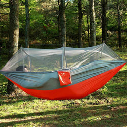 Fresh Deals Garden & Outdoor Tent Hammock Camping Swing Garden Hanging Bed