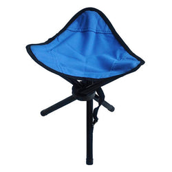 Fresh Deals Garden & Outdoor Travel Destinations Folding Small Fishing Beach Stool