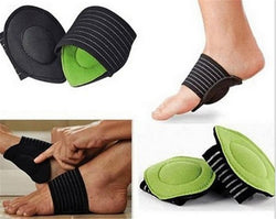 Fresh Deals Health & Beauty Supports Relief New Fashion Foot Massage Mat