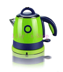 Fresh Deals Home & Living Quick Water Kettle Automatic Shut Off Electric Kettle Boiler