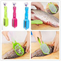 Fresh Deals Home & Living Scales Skinner Vegetable Cutter Kitchen Tools