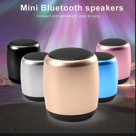 Fresh Deals Mobile & Tablet Accessories Microphone Support Selfie Remote Wireless Speaker
