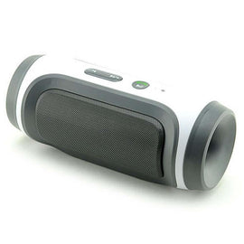Fresh Deals Mobile & Tablet Accessories Portable Wireless Bass Bluetooth Speaker