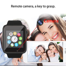 Fresh Deals Phone Accessory Bluetooth Smart Watch For Android Phone
