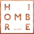 World of Hombre