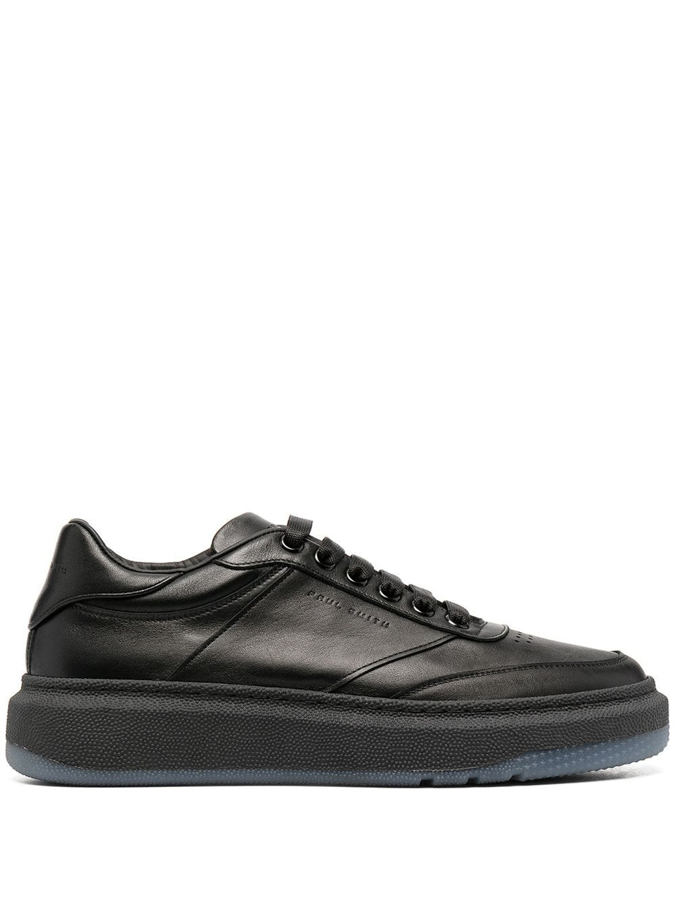 PAUL SMITH CHUNKY TRAINERS