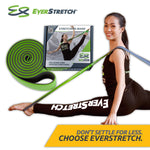 Ballet Stretch Band by EverStretch - EverStretch